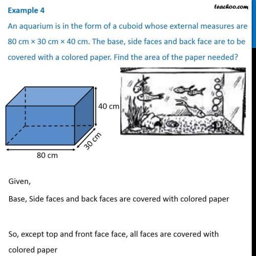 small resolution of slide17 jpg