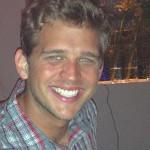 Josh Couper