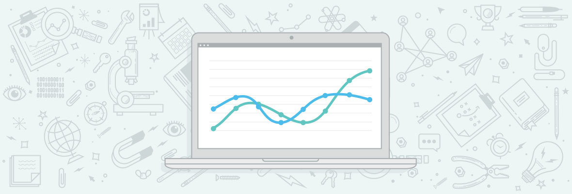 One Formula to Rule Them All: SEO Data Analysis Made Easy