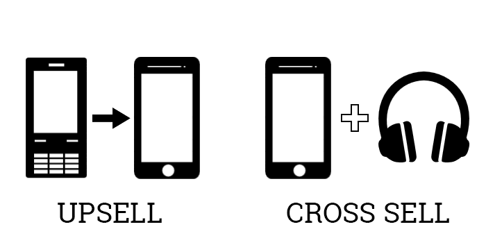 upsell-vs-crosssell