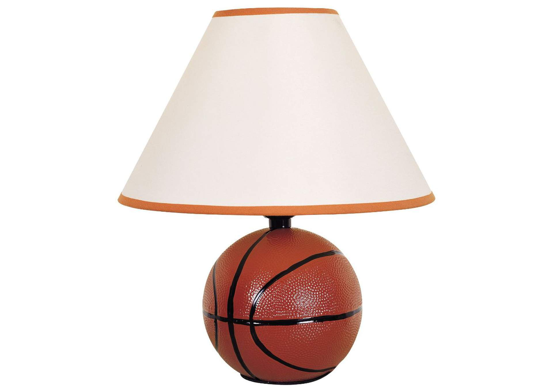 Basketball Chairs King Of Chairs All Star Basketball Table Lamp Set Of 8