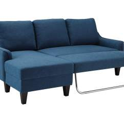 Sleeper Sofas Chicago Il Innovation Living Sofa Bed Review Furniture Outlet Llc Jarreau Blue Chaise Signature Design By Ashley