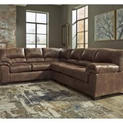 Armless White Leather Sofa Set Dealer In Delhi Alabama Furniture Market Bladen Coffee Right Facing ...