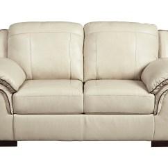 Buy Sofa Bed New York Simmons Columbia Chaise Sleep Cheap Furniture West Nj Islebrook Vanilla Loveseat Signature Design By Ashley