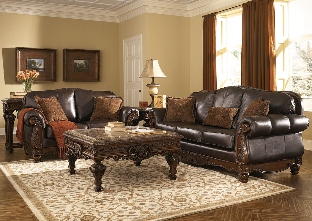images of living rooms with dark brown sofas the dump room furniture adams and appliance north shore sofa loveseat millennium