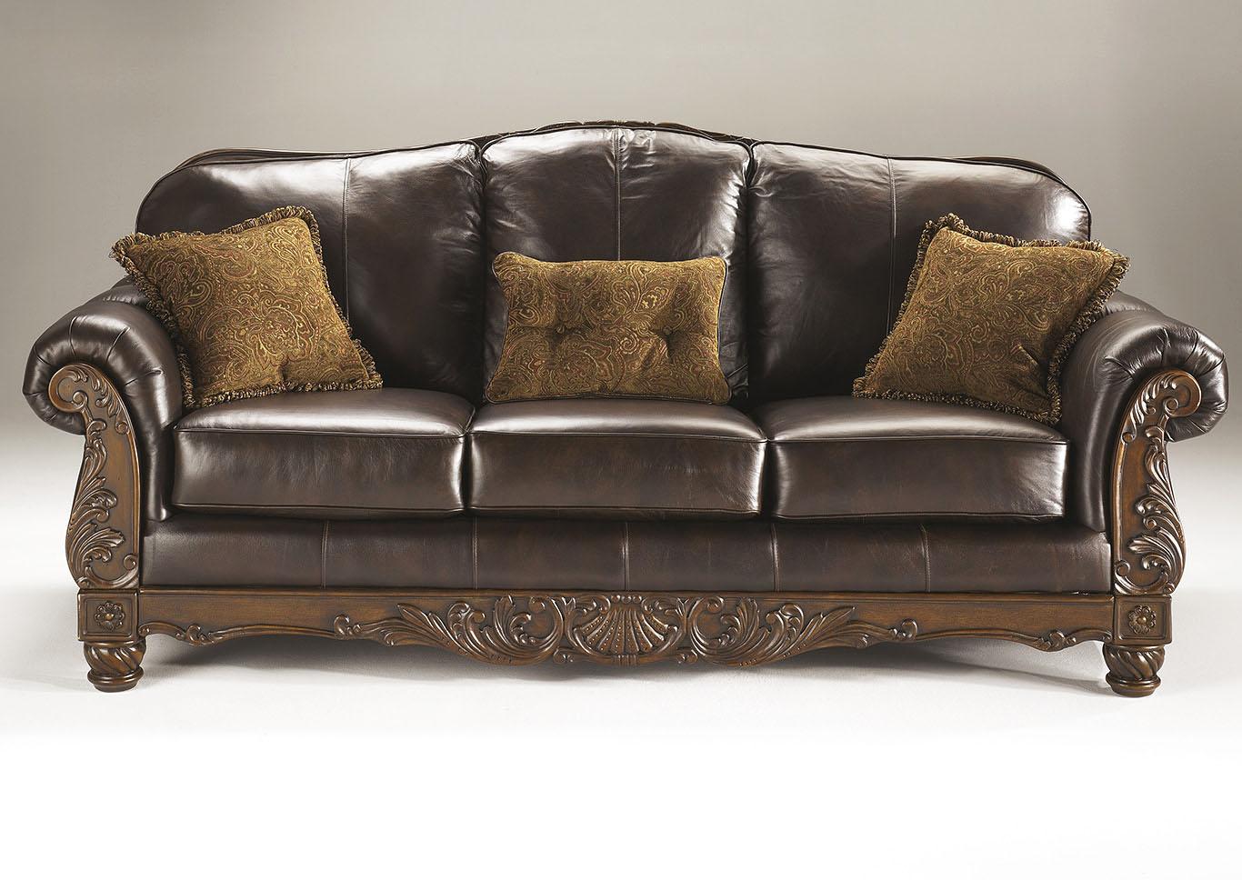 living room furniture brooklyn small seating new home ny north shore dark brown sofa