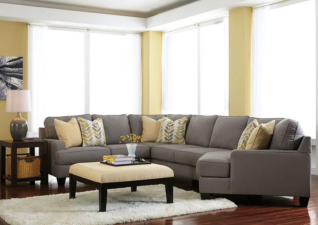 white reclining sofa and loveseat charcoal gray tufted austin's couch potatoes | furniture stores austin, texas ...