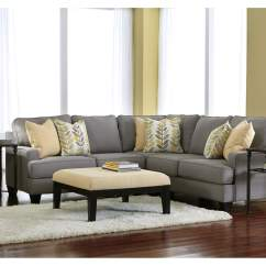 Leather Power Reclining Sofa And Loveseat Sets Bed Lipat Minimalis Furniture Outlet Chicago, Llc | Il Chamberly ...