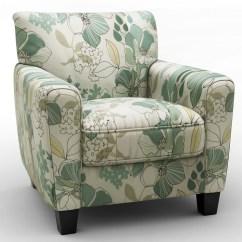 Gray Microfiber Power Reclining Sofa Sleeper Donation Pickup Furniture Factory Warehouse - Barrington, Nj Daystar ...