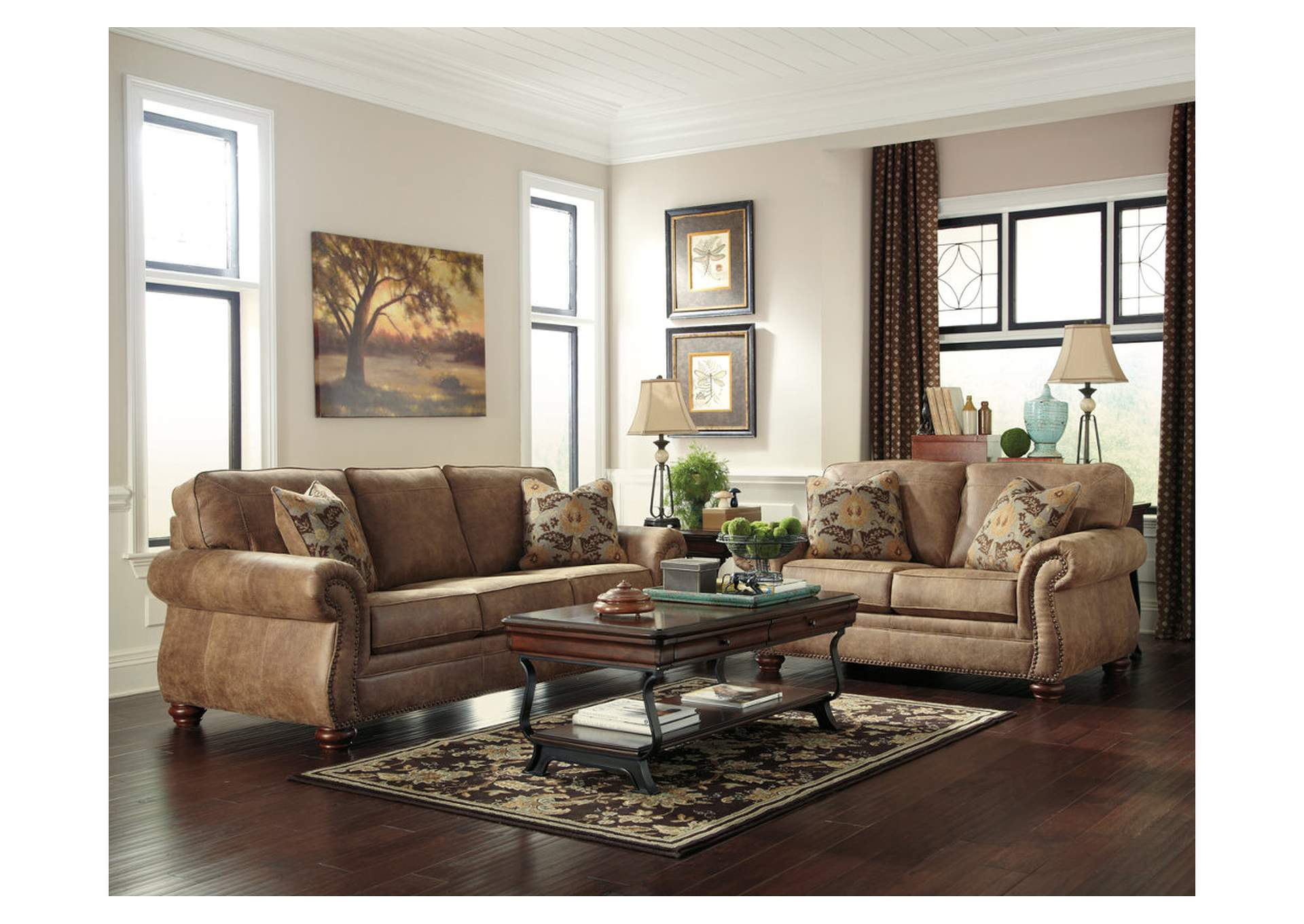 red microfiber reclining sofa american made sleepers austin's couch potatoes | furniture stores austin, texas ...