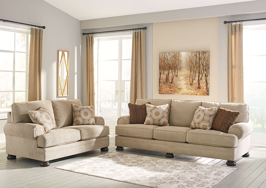 living room furniture sets austin tx curtain ideas for windows s couch potatoes stores texas quarry hill
