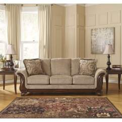 Living Room Furniture Brooklyn Jacksonville Fl Home Place Ny Lanett Sofa Signature Design By Ashley