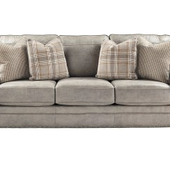 Sleeper Sofas Chicago Il Vintage Leather Sofa Beds Uk Mr Discount Furniture Olsberg Steel Queen Signature Design By Ashley