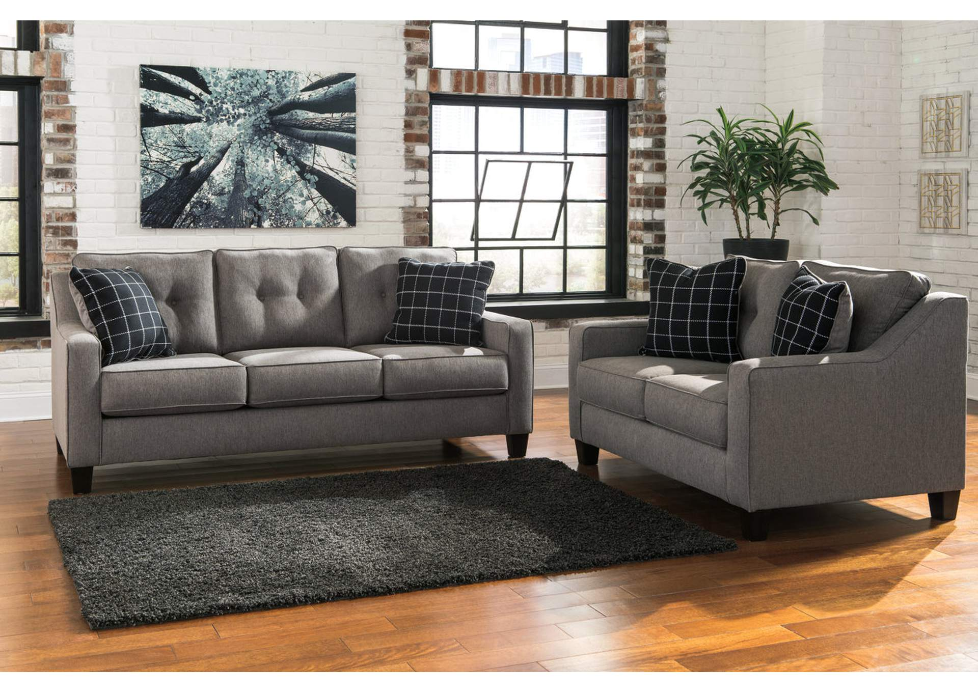 Furniture Outlet Chicago LLC  Chicago IL Brindon