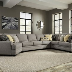 Mission Brown Leather Sofa Sofas Under 200 Pounds Austin's Couch Potatoes | Furniture Stores Austin, Texas ...