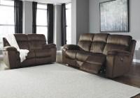 ROSES Flooring and Furniture Uhland Chocolate Power
