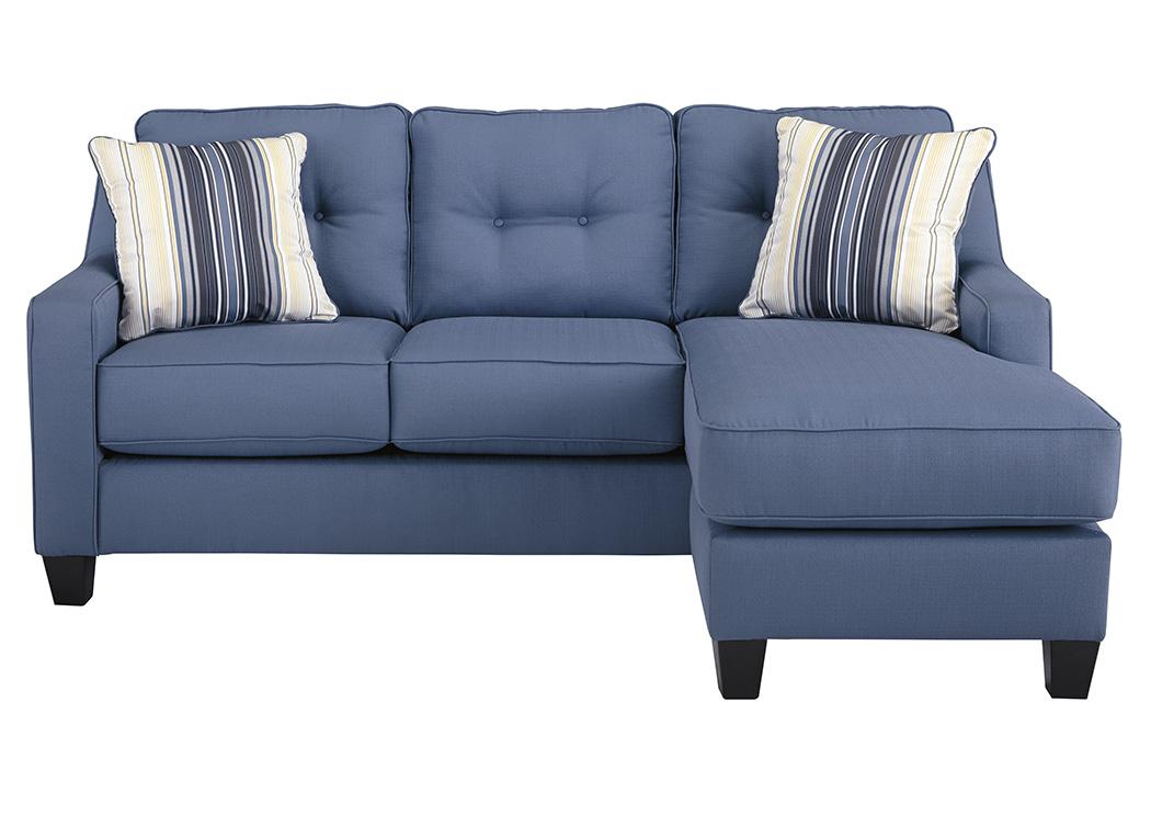 gray microfiber power reclining sofa grey colour schemes adora home aldie nuvella blue chaise