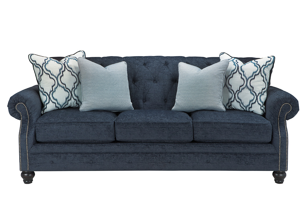 Austins Couch Potatoes Furniture Stores Austin Texas