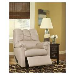 Ashley Darcy Sleeper Sofa Review Innovative Beds American Furniture Galleries Stone Rocker Recliner