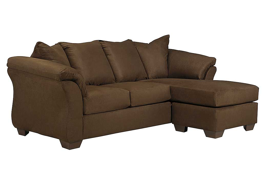sleeper sofas chicago il paint colours to go with grey sofa galaxy furniture darcy cafe chaise