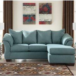 Gray Microfiber Power Reclining Sofa Low Modern Jerusalem Furniture Philadelphia Store   Home ...