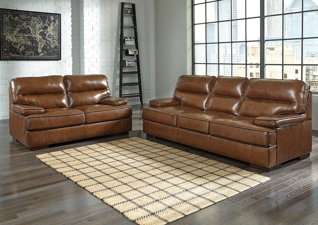 bay sofa futon bed hong kong star consignments and home palner topaz loveseat