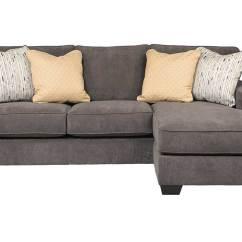 How To Clean Microfiber Sofa Fabric Harveys Sofas Austin's Couch Potatoes | Furniture Stores Austin, Texas ...