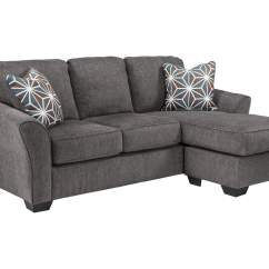 American Leather Sleeper Sofa Price Hay Mags Soft Furniture Galleries Brise Slate Chaise
