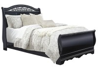Atlantic Bedding and Furniture - Richmond Constellations ...