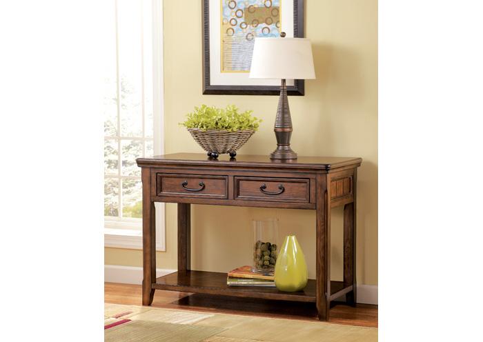 star furniture sofa table tesco boston range all woodboro