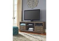 Furniture Mart USA | Discount Ashley Furniture Store ...