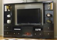 Big Box Furniture | Discount Furniture Stores in Miami ...