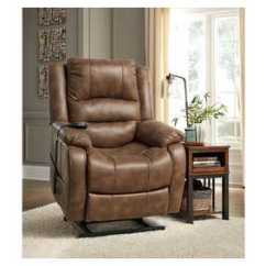 Lift Recliner Chairs For Sale Barber Under 100 Our Home Furniture Store Has Luxurious Recliners Yandel Saddle Power