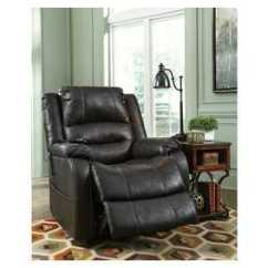 Lift Recliner Chairs For Sale Convertible Chair Bed Ikea Our Home Furniture Store Has Luxurious Recliners Yandel Black Power