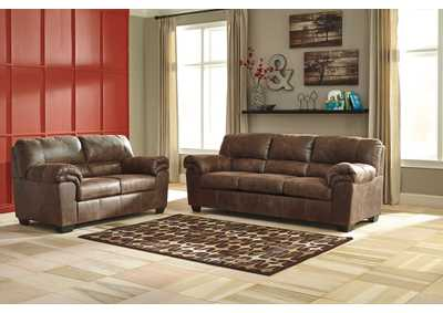 sofas san antonio sofa fashion design mattress furniture for less tx bladen coffee and loveseat