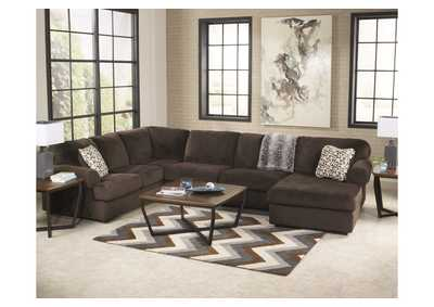 sierra red living room sectional picture interior design roomy sofas at amazing prices our home furniture store jessa place chocolate right facing chaise