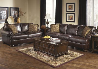 sierra red living room sectional for sale used durable stylish inexpensive home furniture at our houston tx store axiom walnut sofa loveseat