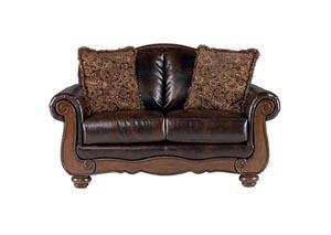Lifestyle Furniture Home Store Fresno CA