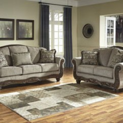Living Room Furniture Ma Ideas How To Decorate My For Christmas Mario S Lowell Best Sellers Cecilyn Cocoa Sofa Loveseat