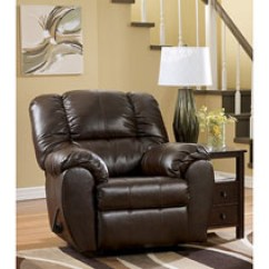 Ashley Furniture Commando Black Sofa Outdoor Cushion Slipcovers Knox - Crockett, Tx