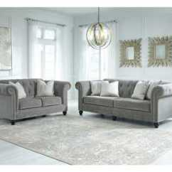 Sofa Sectional Ashley Durablend Tufty Time Replica Australia Orleans Furniture - New Orleans, Harvey & Kenner, La