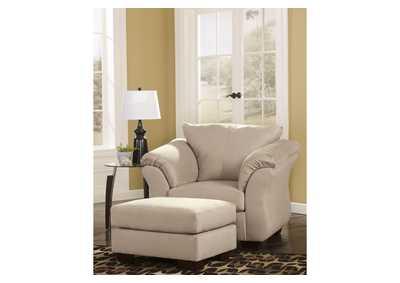 ashley darcy sleeper sofa review abbie reviews home gallery furniture store - philadelphia, pa ...