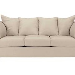 Sleeper Sofas Chicago Il Sofa Warehouse Manchester Central Furniture Mart Darcy Stone