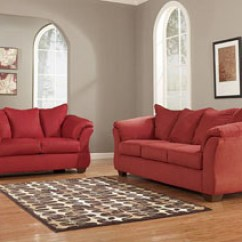 Ardmore Stationary Sofa Minotti Hamilton Preis Vip Furniture Outlet Upper Darby Pa Darcy Salsa Loveseat