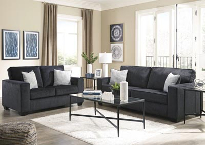 sofas san antonio sofa throws singapore mattress furniture for less tx altari slate loveseat
