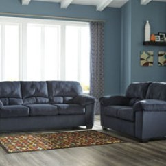 Cheap Sofas In Las Vegas Nv Small E Sofa Sectionals Rightway Furniture Rental Dailey Midnight Loveseat