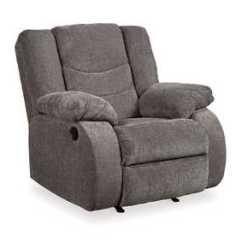 Sleeper Sofas Chicago Il Leather Sofa In Kerala Central Furniture Mart Tulen Gray Rocker Recliner