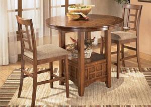Bargain Furniture Lafayette LA