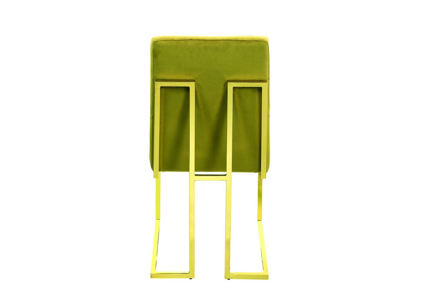 green upholstered dining chairs kids fold out chair bed dfw furniture warehouse ca set of 2 coaster