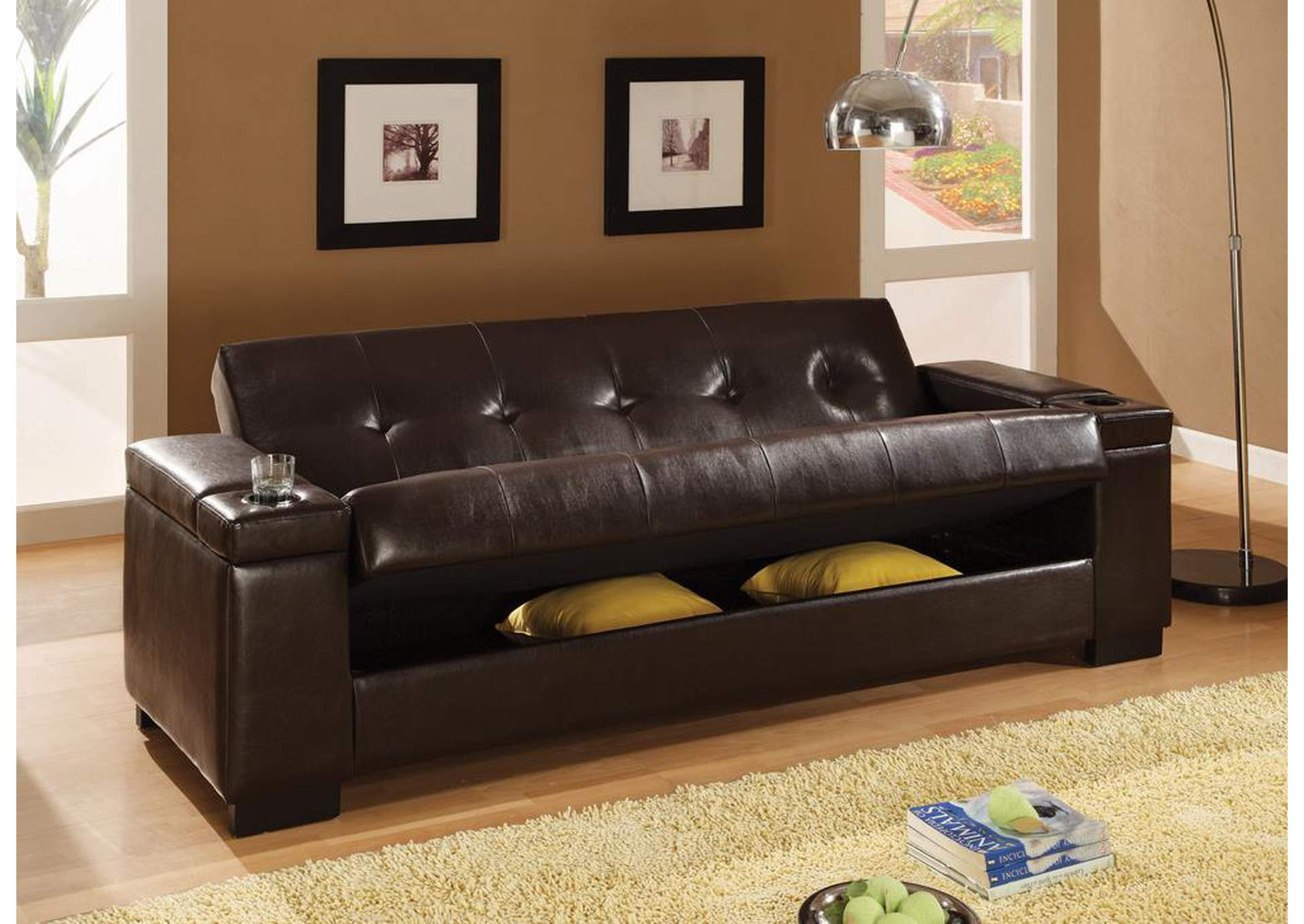 Star Furniture Leather Couches Ashley Peeling Sofas Covers Macys